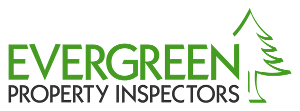 Evergreen Property Inspectors, LLC