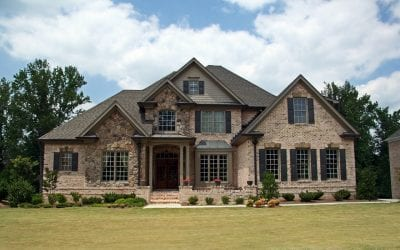 Why Every Newly Built Home Needs a Builder's Warranty Inspection