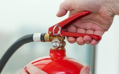 Tips for Fire Safety at Home