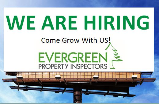 Hiring Home Inspector in St Louis Metropolitan area